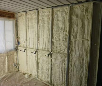 Isolamento termico acustico isocasa srl for Isolamento termico pareti interne