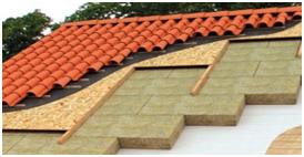 Isolamento termico sottotetto come isolare termicamente - Isolamento termico sottotetto ...