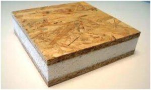 Isolamento termico sottotetto come isolare termicamente il